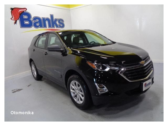 Banks Chevrolet Concord Nh Phone Number